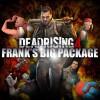 Promocja na Dead Rising 4: Franks Big Package
