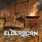 Promocja na ELDERBORN