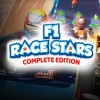 Promocja na F1 RACE STARS Complete Edition