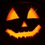 Gry horrory na Halloween