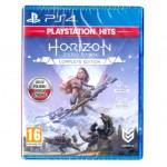 Promocja na Horizon Zero Dawn Edycja Kompletna