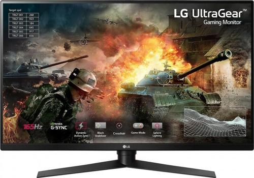 Promocja na LG-32GK850G-B