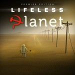 Promocja na Lifeless Planet Premier Edition