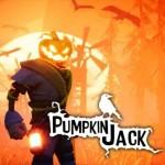 Promocja na Pumpkin Jack