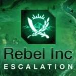 Promocja na Rebel Inc Escalation