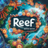 Promocja na Reef