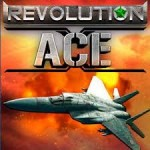 Promocja na Revolution Ace