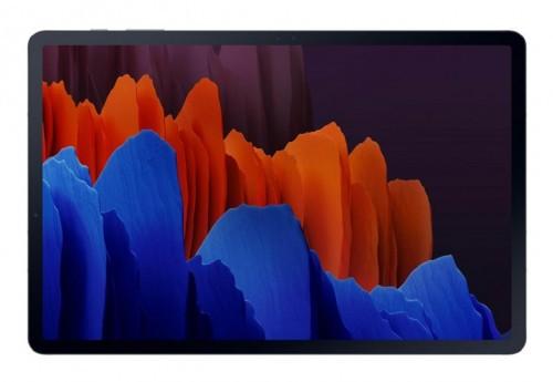 Promocja na Samsung Galaxy Tab S7+