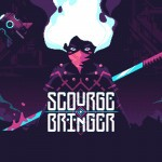 Promocja na ScourgeBringer