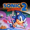 Sonic The Hedgehog 2 za darmo