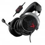 Promocja na Creative Sound Blasterx H5