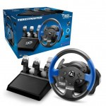 Promocja na Thrustmaster T150RS Pro
