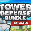 Tower Defense Bundle Reloaded