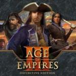 Promocja na Age of Empires