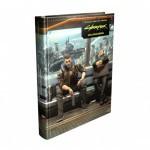 Promocja na Cyberpunk 2077 Oficjalny Kompletny Poradnik