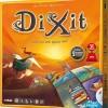 Promocja na Dixit