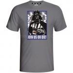 koszulka Star Wars Vader gratis do wybranej gry