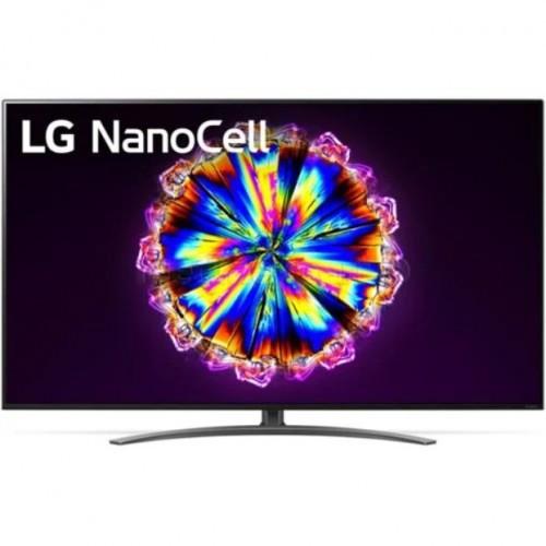 Promocja na LG LED NANO
