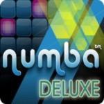 Promocja na Numba Deluxe