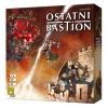 Promocja na Ostatni Bastion