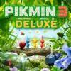 Promocja na Pikmin 3 Deluxe