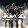 Promocja na Rainbow Six Siege Ultimate Edition
