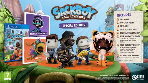 sackboy-a-big-adventure-special-edition-