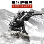 Promocja na Sniper Ghost Warrior Contracts