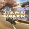Promocja na Star Wars Episode I Racer