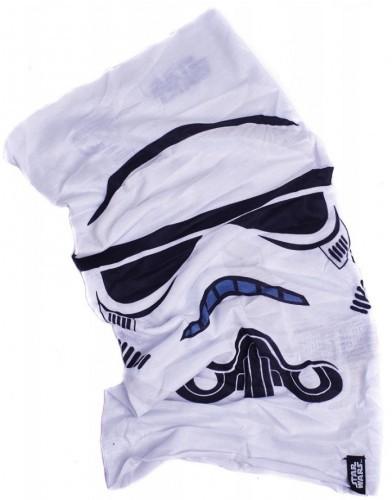 Promocja na Star Wars: Squadron + komin Stormtrooper