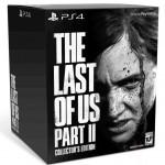Promocja na The Last of Us Part II Edycja Kolekcjonerska