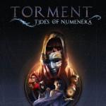 Promocja na Torment Tides of Numenera