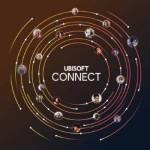 Ubisoft Connect - mały