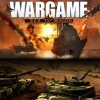 Promocja na Wargame Red Dragon