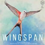 Promocja na Wingspan (Na Skrzydłach)
