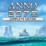 Promocja na Annoo 2070