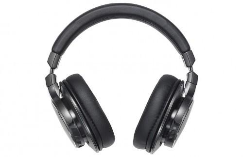 Promocja na Audio-Technica ATHDSR7BT