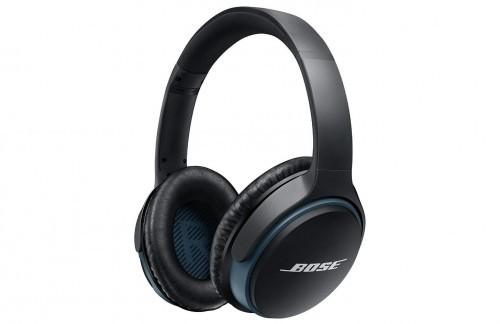 Promocja na Bose SoundLink