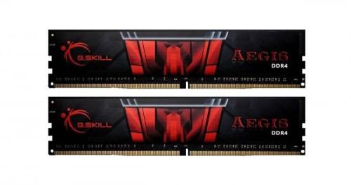 G.SKILL Aegis 32GB 3200MHz