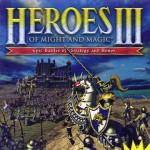 Promocja na Might & Magic Heroes III