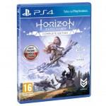 Promocja na Horizon Zero Dawn Complete Edition PS4