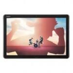 Promocja na Huawei MediaPad M5 Lite 10 4GB LTE