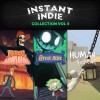 Promocja na Instant Indie Collection: Vol. 5
