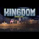 Promocja na Kingdom Classic