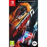 Promocja na Need for Speed Hot Pursuit Remastered - Nintendo Switch