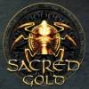 Promocja na Sacred Gold