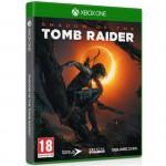 Promocja na Shadow of the Tomb Raider