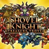 Promocja na Shovel Knight Treasure Trove