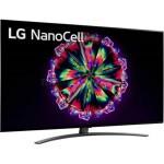 Promocja na LG LED NANO867NA
