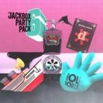 Promocja na The Jackbox Party Pack 6